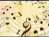 Старая индийская музыка ~ 2005