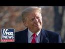 6AM | TRUMP BREAKING NEWS 1/22/19 | Fox Friends Fox News Jan 22, 2019
