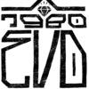 EVDATH - evolved athletic
