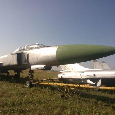 Владимир Ржевский, 5 июня 1991, Отрадный, id144149284