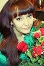 Зарина Хасанова. Фото №15