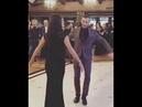 Perfect Circassian Dance - Nalchik Khafe черкесский танец