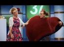 Однажды в России Медицинская программа на федеральном телеканале
