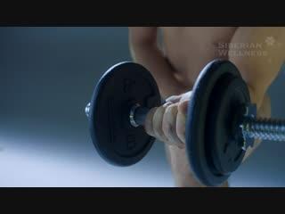 Олег Чен – о своем состоянии, когда узнал, что не сможет выступить на Олимпийских играх в Рио