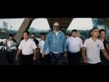 Dj Snake , Valentino Khan TYNAN - Lick It VIP (Music Video) (SWOG Mashup)
