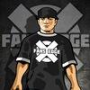 Футбольные Фанаты |FANS x EDGE| Околофутбол