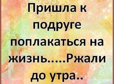 https://pp.vk.me/c7007/v7007818/24a97/AwZVEadTNGI.jpg