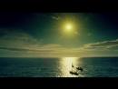 2015 › фичуретка фильма «В сердце моря»