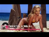 Mentol &amp MD Dj - Bem Bang Ben