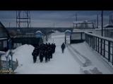 v-s.mobiТрутень Владимир Черняков - Бродяга (Клип HD 2018).mp4