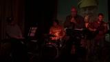 Джазовая среда в Доме актера - Jazz-Band