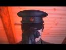 Чёрный Плащ - ВОПРЕКИ