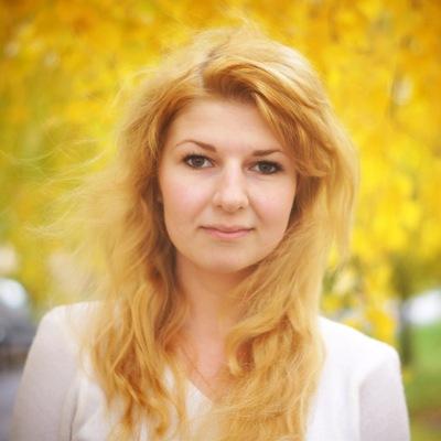 Яна Ларикова, 13 ноября 1996, Магнитогорск, id21908002