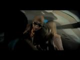 Taio Cruz - Hangover ft. Flo Rida.mp4