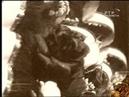Ист Хроники 1909 Евно Азеф
