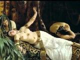 Cecilia Bartoli, Hasse, serenata Marc'Antonio e Cleopatra,