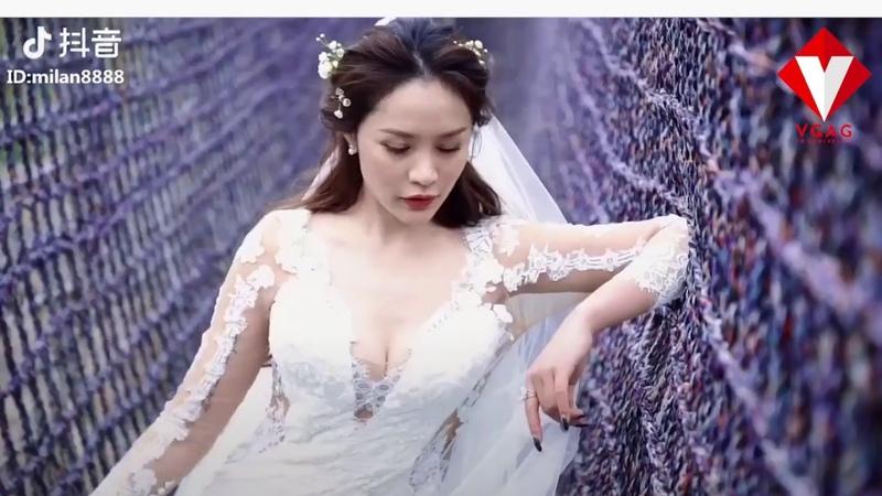 Chụp ảnh cưới là phải chất và đẹp như thế này | Phần 3 | VGAG