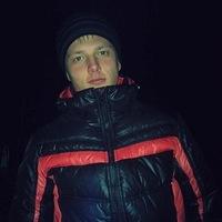 Павел Кузнецов, 24 апреля , Северобайкальск, id74159339
