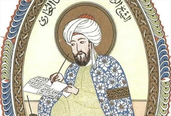 Таланты Авиценны, автора «Божественной комедии Великий персидский ученый Ибн Сина еще при жизни получил почетное прозвище «князь ученых». В средневековой Европе его знали под именем Авиценна.