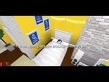 Как я покупаю Робуксы | rbxgo.com