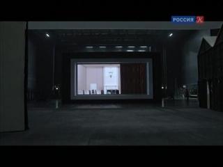 фильм 3 Парижcкая национальная опера