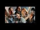 Arka Sokaklar 292-293 bölüm fon müziği ve mp3 download link