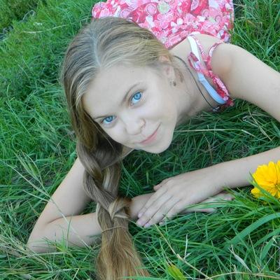 Алина Лопатина, 11 июля , Севастополь, id126630719
