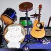 ПашКо Band [офіційна сторінка]