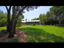 Шикарная недвижимость на береговой линии в Лонгбоут Ки, Флорида