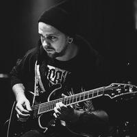 Илья Кухин фото