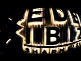Ahmet Kilic, Thick & Slim - I Missing (Official Music Video)