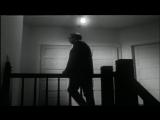 The Doors Induction (Ray Manzareks U.C.L.A. Student Film, 1965) The Doors Collection Collectors Edition