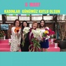 """Furkanpalali Aktif Sayfa on Instagram: """"Kadın; bilmeyene 'nefs', bilene 'nefes'tir."""" – Şems-i Tebrizi. Kadın annedir, kadın evi yuva yapandır, ka"""