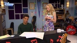 Liv and Maddie-True love LIV AND HOLDEN