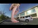 Giantess TY CWM SFX