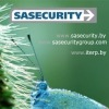 SASecurity Group