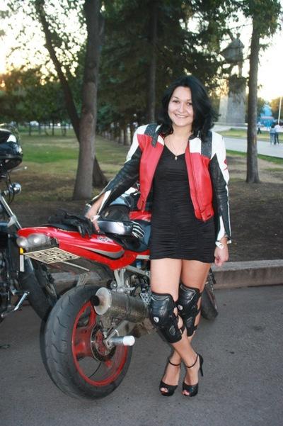 Елена Аргентовская