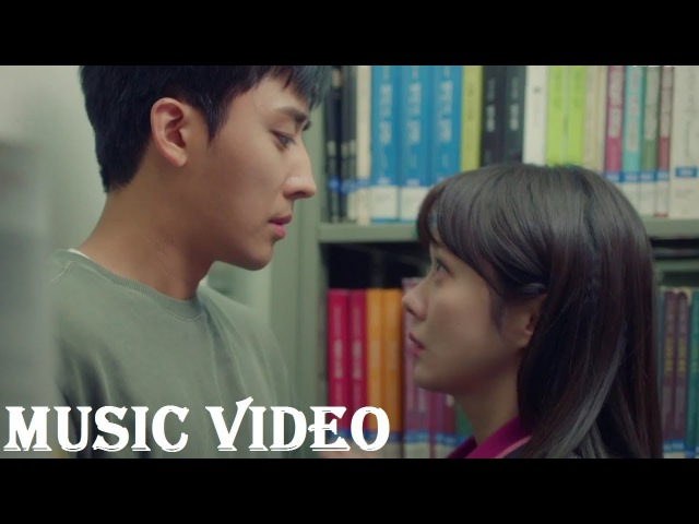 [Достойная пара OST Part 7] Every Single Day (에브리 싱글 데이) ft. Mxxg - Perfect Life