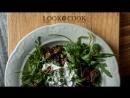 «Буржуй» - Look&Cook: Кулинарные гастроли Андрея Спорта