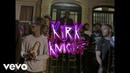 Kirk Knight - Run It Back Freestyle