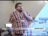 В Тольятти пройдет III ежегодная конференция IT-разработчиков FrontDays