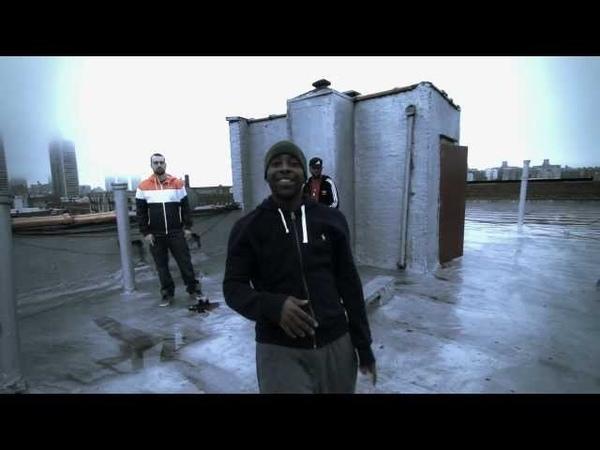 Jon Connor- Soldier (Off Of The People's Rapper LP- All Eminem Beats) » Freewka.com - Смотреть онлайн в хорощем качестве