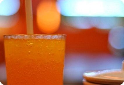 Напитки  мороженное - Страница 2 Jmkr9UUbf5A