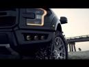 HOPEX Calli Boom - Saying Yes (Trias Remix) (VIDEOHUB) enjoybeauty