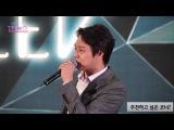 [OBS플러스] [현장영상] 박유천