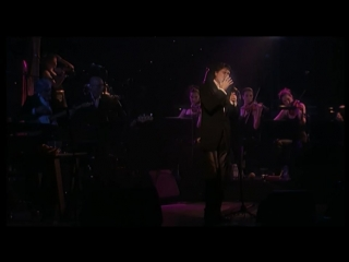 14 Bryan Ferry – Jealous Guy – Live In Paris (In Concert At Le Grand Rex • March 2000)