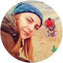 Ольга Чернобель фото #40