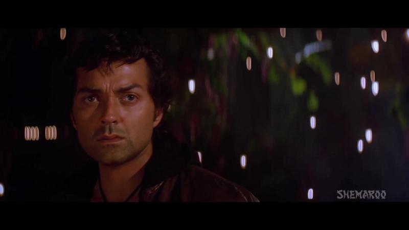 Ishq Na Ishq Ho Kisi Dosti Songs Akshay Kumar Kareena Kapoor Bobby Deol (руссуб)