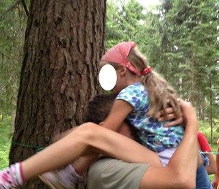 школьницы в 8 лет трахаются с учителями фото