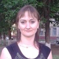 Валюша Бажутова, 19 мая , Тольятти, id213898817
